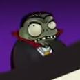Vampire imp
