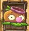 GumnutMinecart
