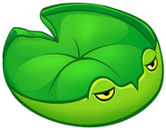 LilypadHeroes