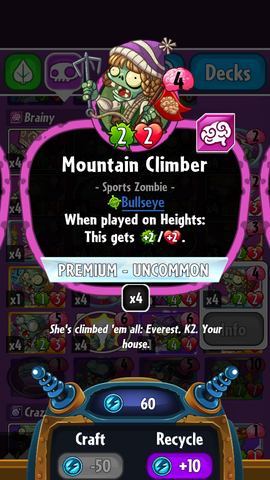 File:Mountain Climber stats.png
