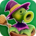 Peawitched CannonGW2