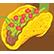 Steam BfN Emoticon 3