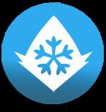 Winter-mintfamilyicon