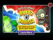 Buffs&BruisezAd