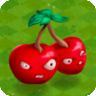 Cherry Bomb (Plants vs. Zombies Adventures)