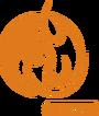 Firesymbolicretro