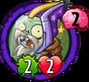 Quasar WizardH