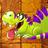 T. Rex2