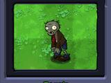 Zombie/Gallery
