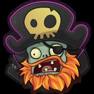 Captain Smasher GW2 Boss Icon