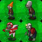 Headwear Zombies Setup