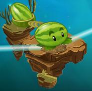 Melon-pultonmap