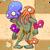 Octo Zombie2