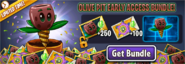 Olive Pit Early Access Bundle