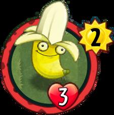 Banana LauncherH