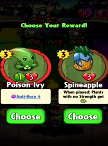 File:Choice between Poison Ivy and Spineapple.jpeg