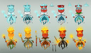 Darren-rawlings-pvz-rose-variants-nov25-frost-flame