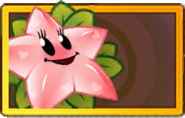 Pinkstarfruit Legendary Seed Packet