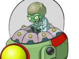 Plants vs. Zombies 2/Upcoming content