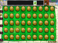 Can you dig it (Hidden Minigame) screenshot 1