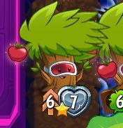 Double Strike Gravitree