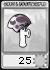 Imitaterscaredyshroomsee