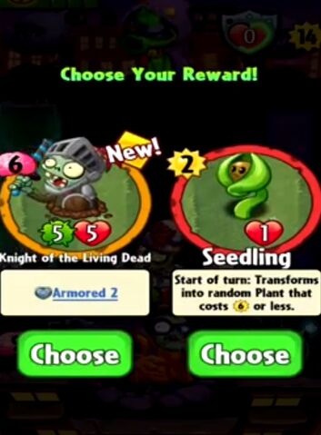 File:Choice between Knight of the Living Dead and Seedling.jpeg