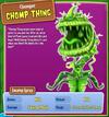 ChompThing