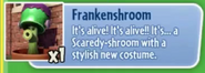 FrankenshroomDescription