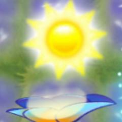 Moonflower cho 75 Mặt trời