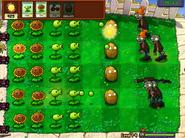 PlantsVsZombies60