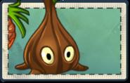Sap-fling Seed Packet (PvZ 2)