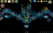 Shop Icon Game Loading Petals glitch 2