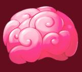 UI brain