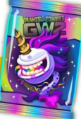 1Unicorn Chomper