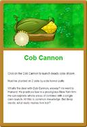 Cob Online