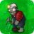 Digger Zombie1
