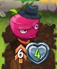 Double Strike Thug Beets