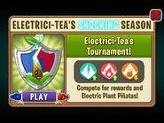 ElectriciTeasTournament