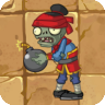 Exploding Zombie2