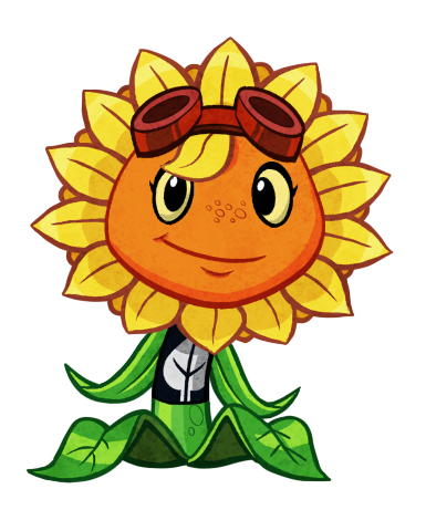 File:HD Solar Flare.png