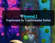 Knightofthelivingdead transforming