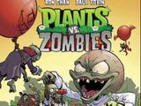 Plants vs. Zombies: Lawn of Doom