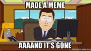 Made-a-meme-zq7xzl