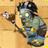 Shaman ZombieAS