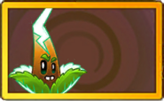 Electrici-tea Legendary Seed Packet