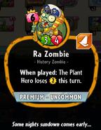 H Ra1