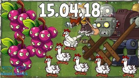 Pinata 15 04 18