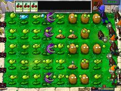 PlantsVsZombies235