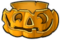 PumpkinFirstDegrade